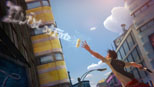 Sunset Overdrive Thumb